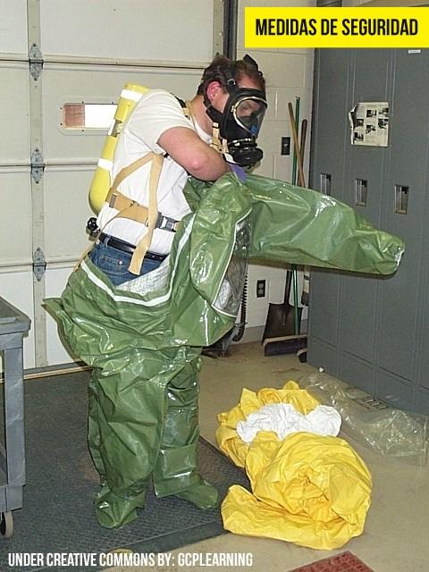 ¿Por qué estudiar Higiene y Seguridad Laboral?