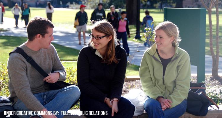 Por qué estudiar Mediación