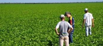 Administración Agraria