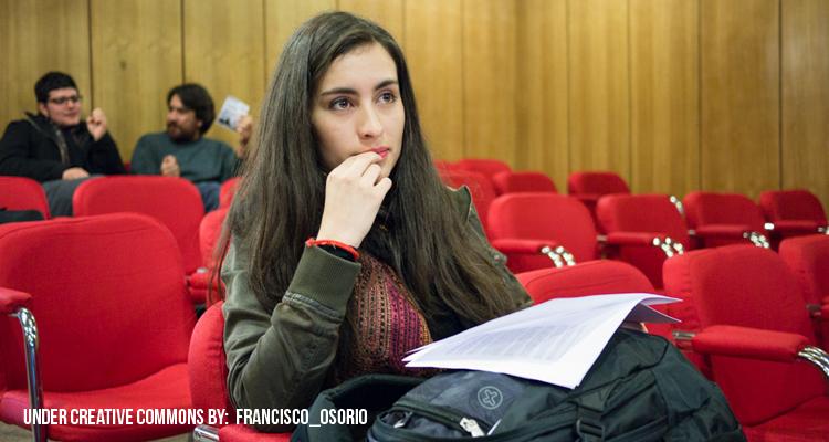 Dónde estudiar Sociología