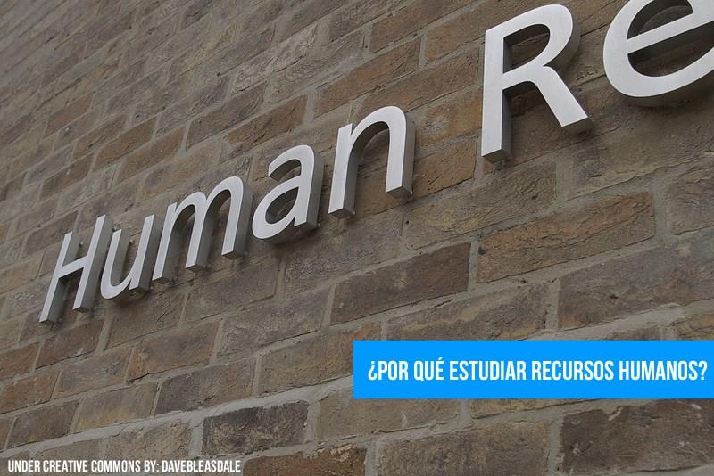 Portal de entrada de RRHH