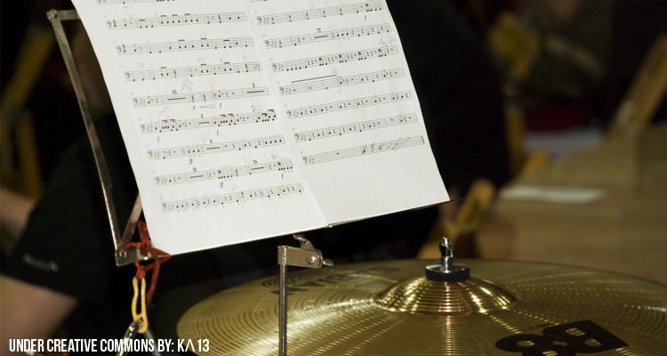 Por qué estudiar musicología