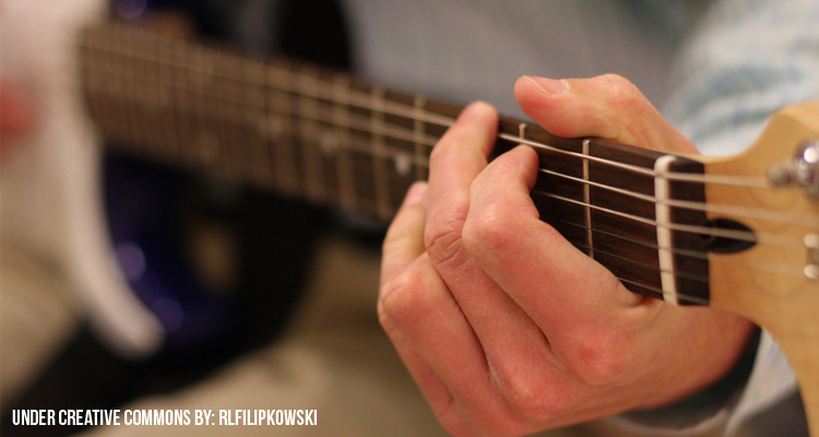 Qué hace un musicólogo