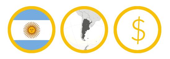 argentina-bandera-localizacion-moneda