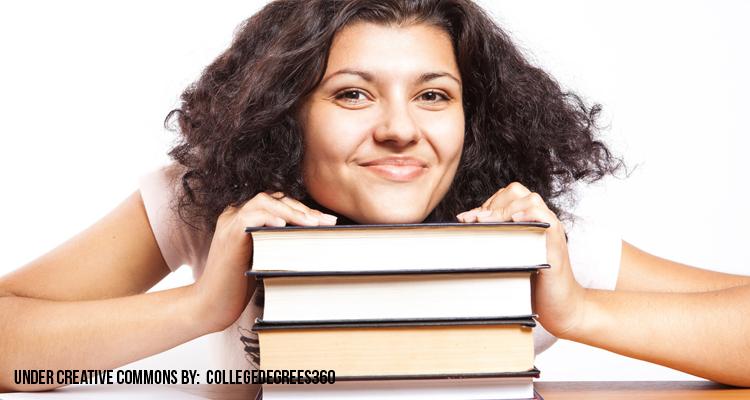 Ventajas de estudiar Comunicación Social