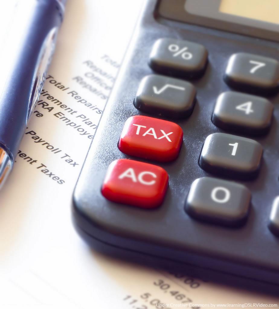 Por qu estudiar administraci n tributaria no se que for Oficina tributaria